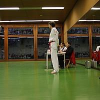 img0022