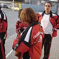 img0056