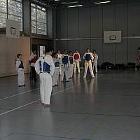 mg 0055